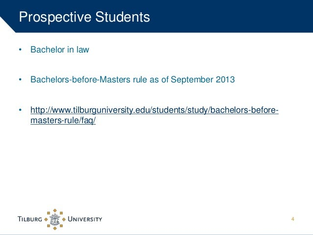 Master Thesis - MSc Marketing and Business Innovation