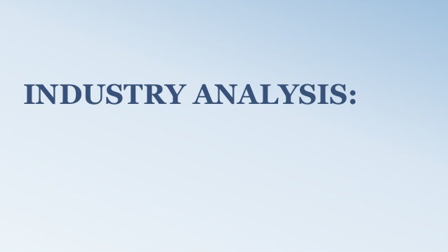 nishat linen business analysis 2015-11-27 graphic designer nishat linen private limited   get quick competitive analysis and professional insights about yourself  business excellence specialist.