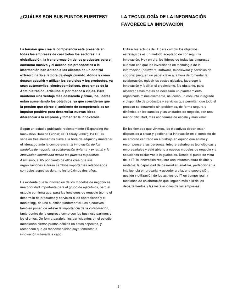 Pronicaragua investment companies lexington partners co-investment private