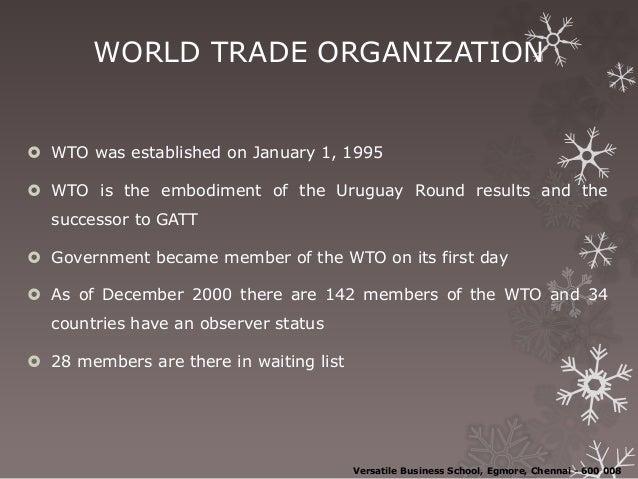 International business management full notes world fandeluxe Images