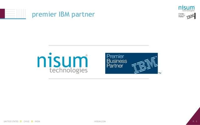 distribution strategy of ibm 2018-4-23 ibm咨询ibm全球企业咨询服务部(ibm global business services, 缩写为ibm gbs),是目前世界最大的咨询机构,咨询顾问与专家遍布全球160多个国家。ibm全球.