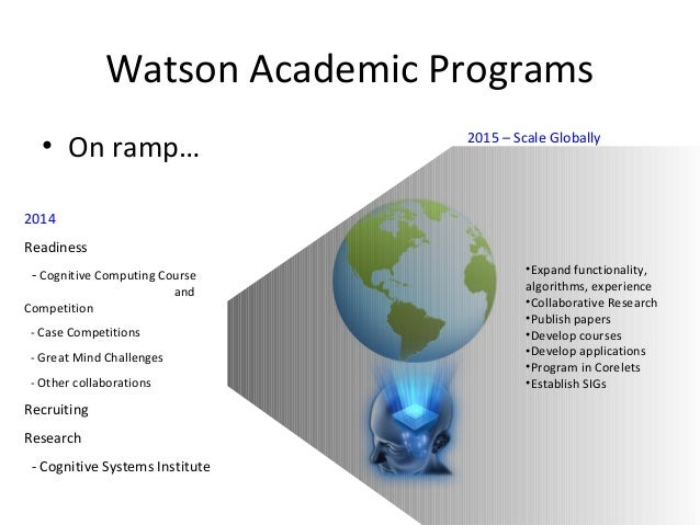 Example of thesis paper outline image 3