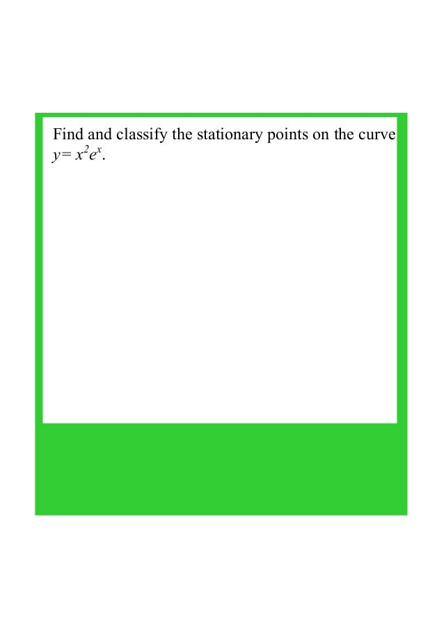 ib math sl 1 This ib math sl 1 - transformations and combinations worksheet worksheet is suitable for 10th - 12th grade study transformations and combinations with your advanced math class.