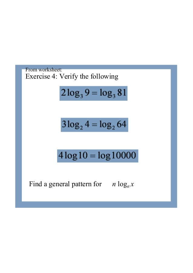 Your IB Mathematics Standard Level