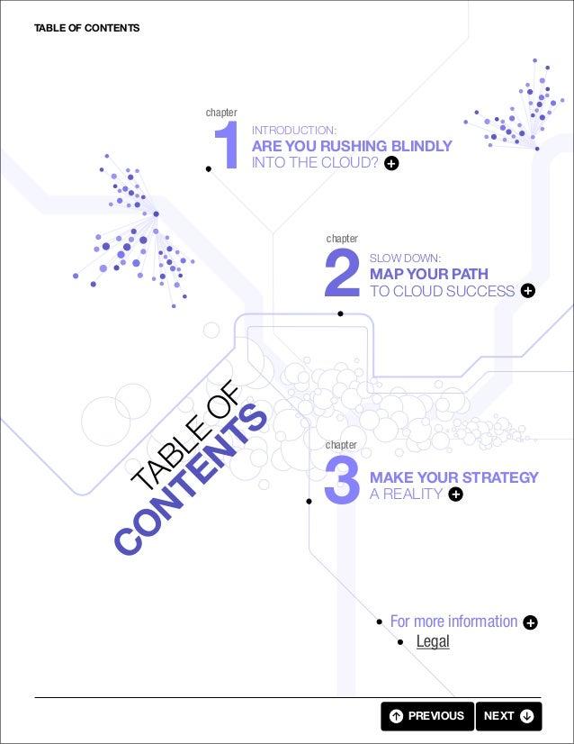 IBM cloud e book Slide 2