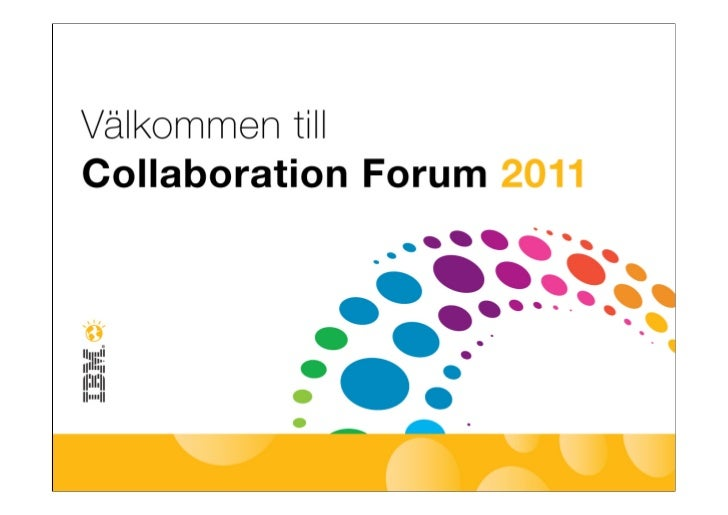 Jon MellSocial Collaboration, North Europetwitter.com/jonmell