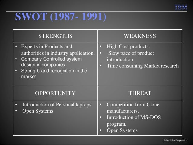 swot analysis of notebook manufacturing companies Swot analysis of the indian manufacturing and service industry-by pramita samanta 11/mba/03 indian manufacturing industry strengths indian manufacturing industry s current growth rate of 7 per cent and its.