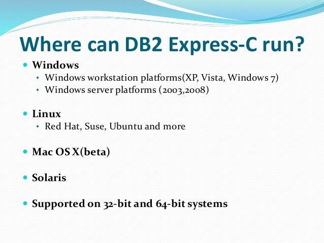 Db2 basics: getting to know the db2 udb command line processor.