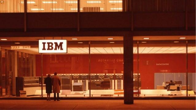 27Nick Hahn: nhahn@us.ibm.com   IBM Systems Technical Events   ibm.com/training/events © Copyright IBM Corporation 2016. T...