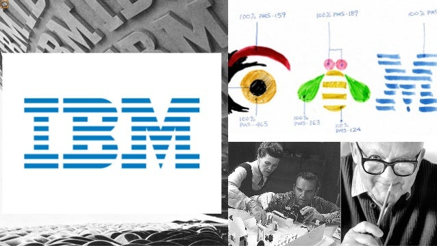 32Nick Hahn: nhahn@us.ibm.com   IBM Systems Technical Events   ibm.com/training/events © Copyright IBM Corporation 2016. T...