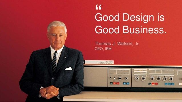 33Nick Hahn: nhahn@us.ibm.com   IBM Systems Technical Events   ibm.com/training/events © Copyright IBM Corporation 2016. T...