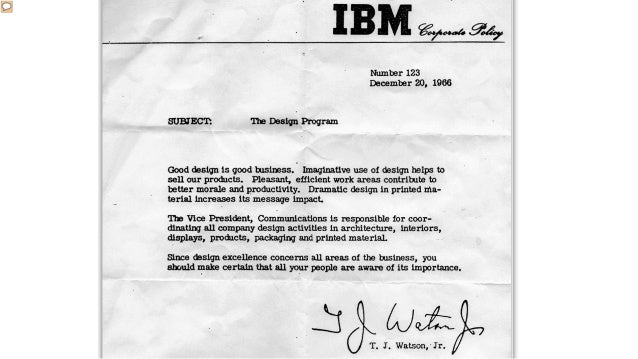 34Nick Hahn: nhahn@us.ibm.com   IBM Systems Technical Events   ibm.com/training/events © Copyright IBM Corporation 2016. T...