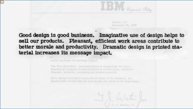 35Nick Hahn: nhahn@us.ibm.com   IBM Systems Technical Events   ibm.com/training/events © Copyright IBM Corporation 2016. T...