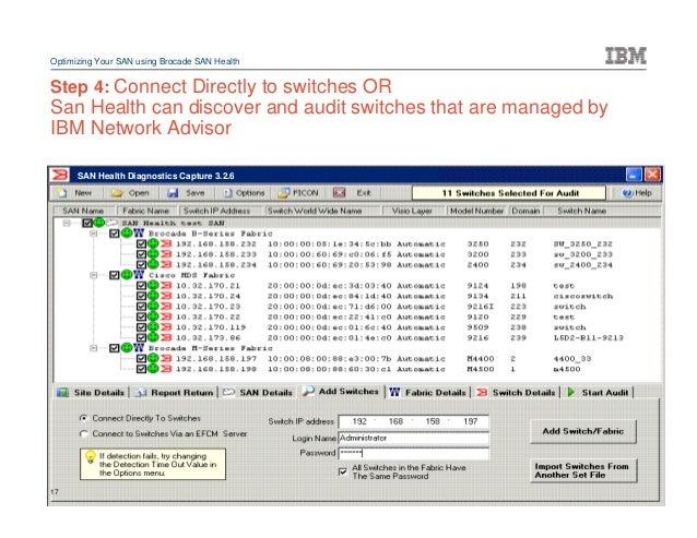Brocade-qualification-letter-fos-6. 4. 0c. Pdf | system software.