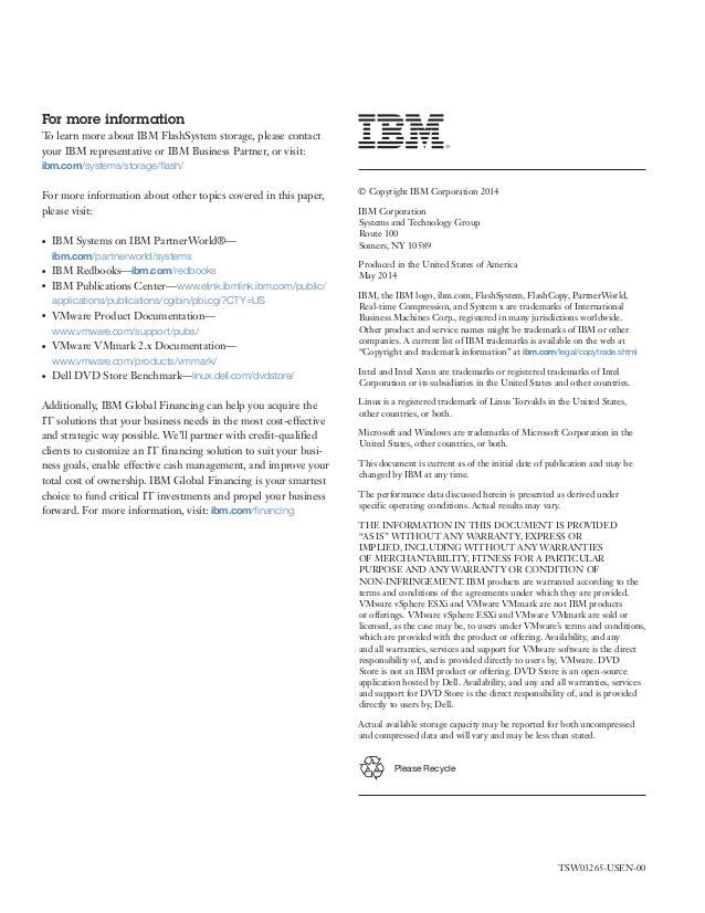 ibm white papers The showroom take a look at the ibm iam product portfolio this is the perfect place to get started and be familiar with the portfolio learn more.