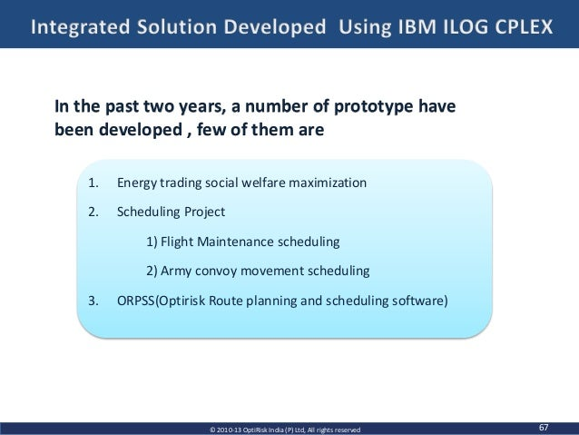 Ibm Ilog Odme Based Solution Webinar. Zee Dish Tv Channel List Westfield Bank Hours. Substance Abuse Vs Substance Dependence. Town And Country Bedrooms Free Credit Equifax. Preschools Brentwood Ca Domain Register Sites. Types Of Security Camera Ken Block Ford Focus. Marketing Medical Devices Keep Moving Quotes. Best Database Management Software. Personal Injury Calculator Locksmith Olney Md