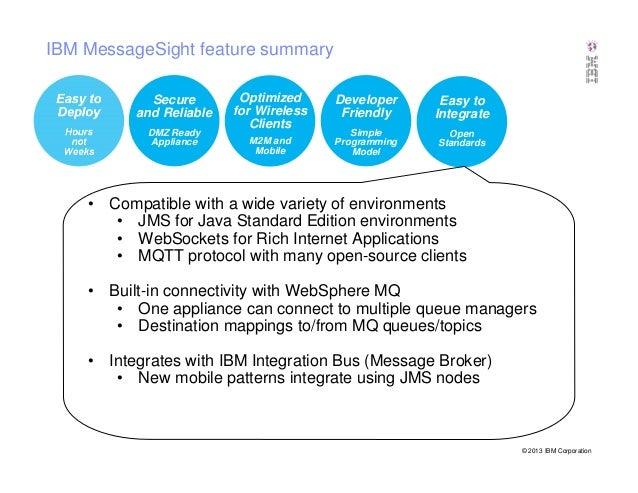 websphere appliance management toolkit