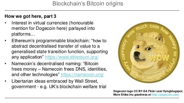 02_07_2018_«El valor de blockchain en el registro de la