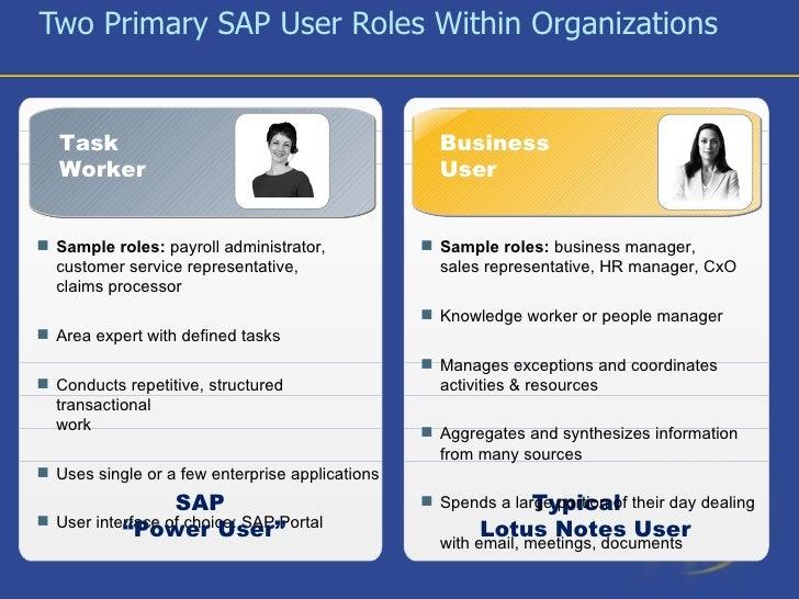 IBM Alloy - Lotusphere Presentation