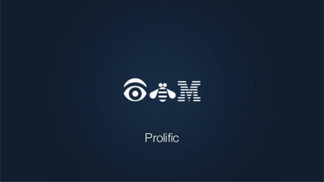 Designing At Scale: IBM & MURAL