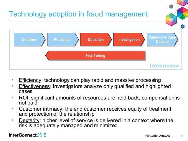 adoption fraud prevention New report on global fraud detection and prevention, solution, nature, end user, geography, trends, forecast (2017-2022) added to orbisresearchcom store which has.