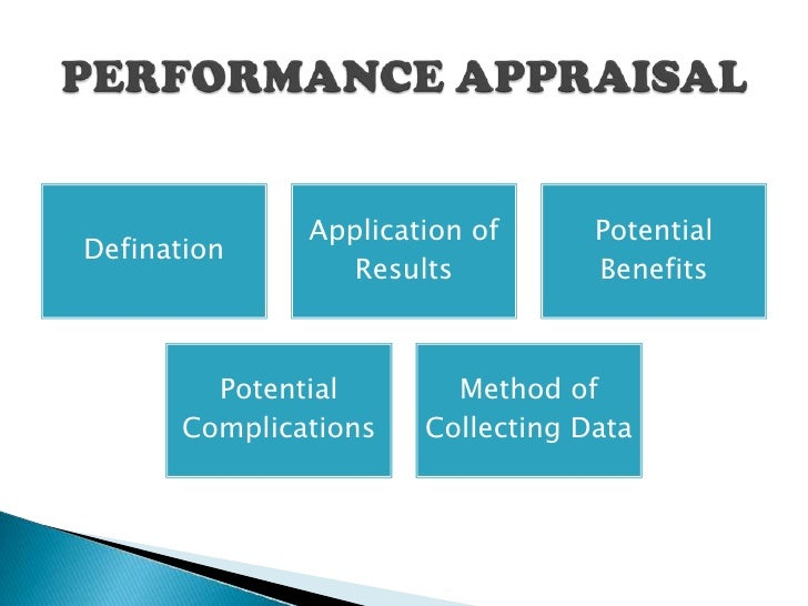 performance appraisal in ibm Ibm's sales performance management (spm) solutions increase revenue and improve sales margins for incentive compensation, sales quotas and territory management.