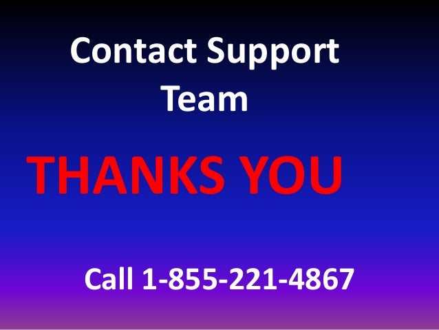 IBM Printer Tech Support Number#1-855-221-4867|$#!!%@#IBM Printer Tec…