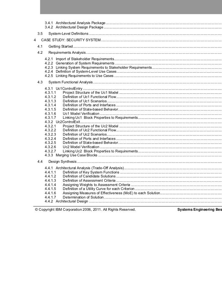 ibm rational harmony deskbook rel 312 5 728?cb\=1299066296 diagrams 9541351 jvc kd lh300 wiring harness diagram jvc kd jvc kd-lh300 wiring diagram at aneh.co