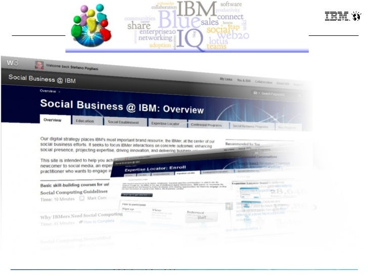 32   © 2011 IBM Corporation