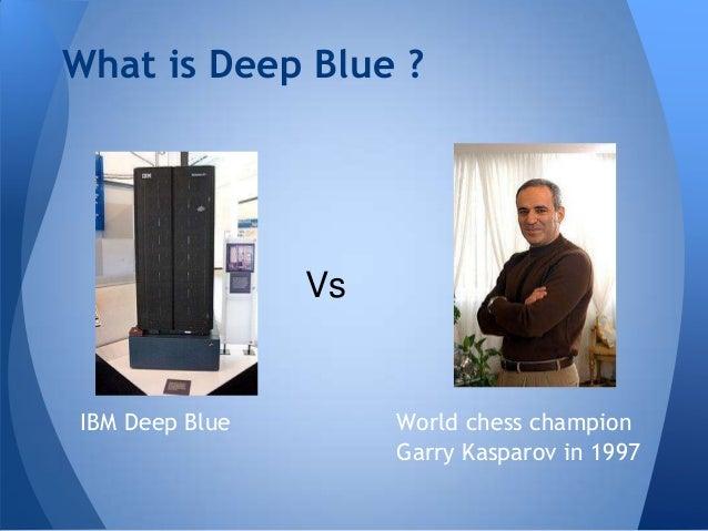 https://image.slidesharecdn.com/ibmsdeepbluechessgrandmasterchips-130919031131-phpapp01/95/ibms-deep-blue-chess-grandmaster-chips-5-638.jpg?cb=1379560462