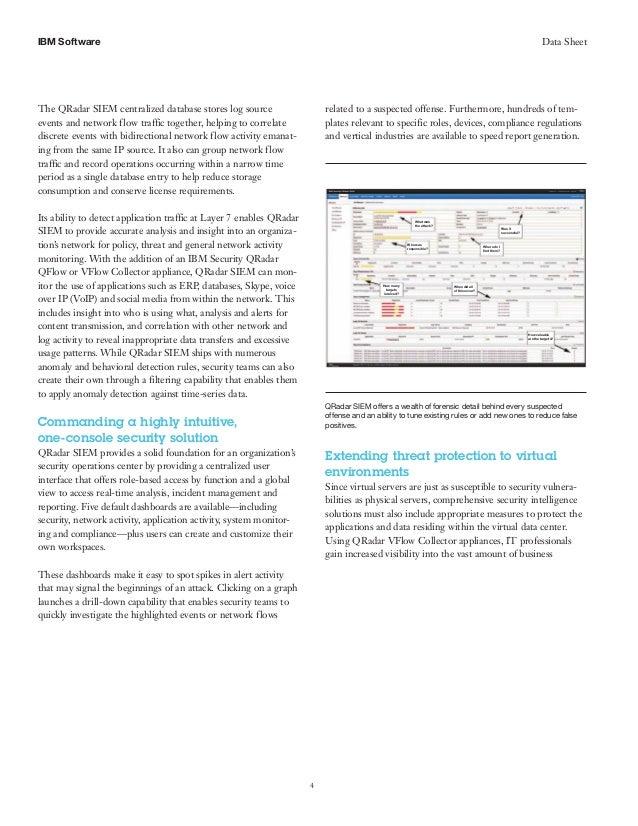ibm security qradar log sources user guide