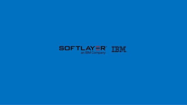 IBMのクラウドが 何故そこまで 注目されてはじめているのか?