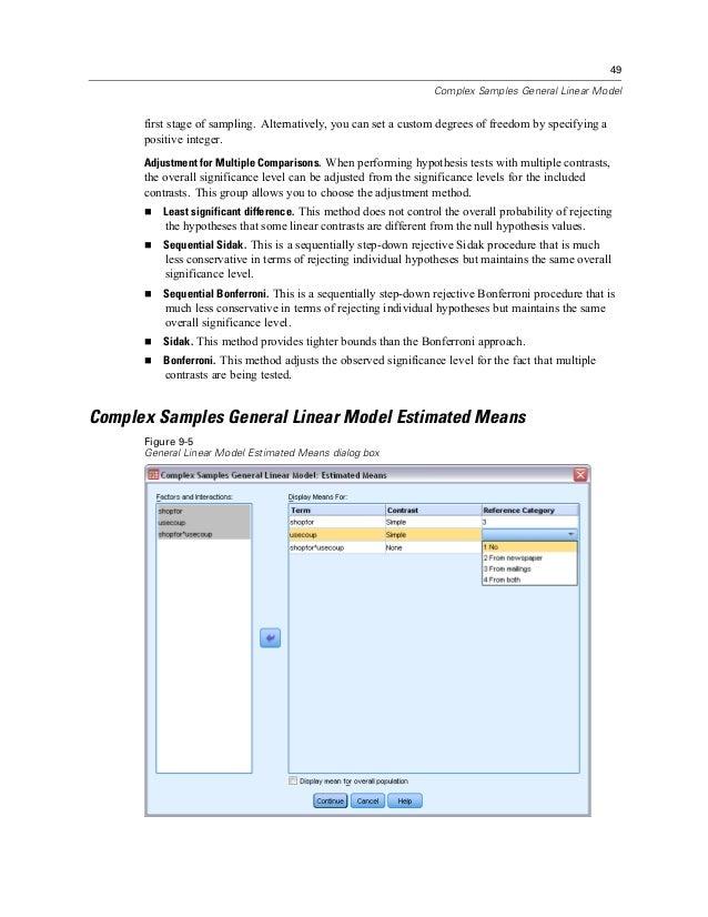 online автоматизированные методы разработки архитектуры