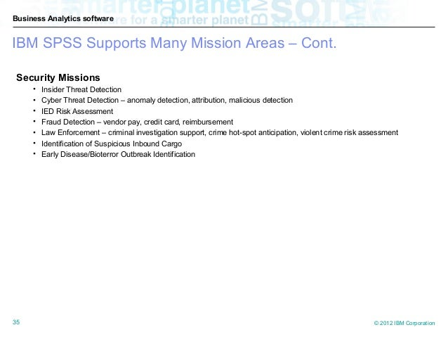 Forecasting methods and formulas - Inventory Optimization Software
