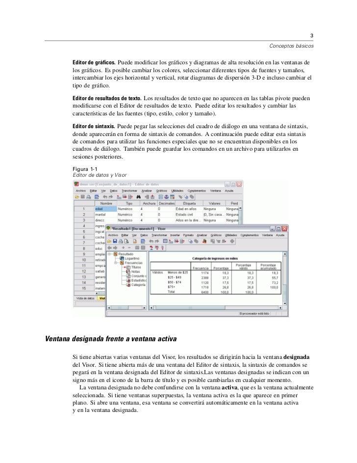Ibm x40 User manual