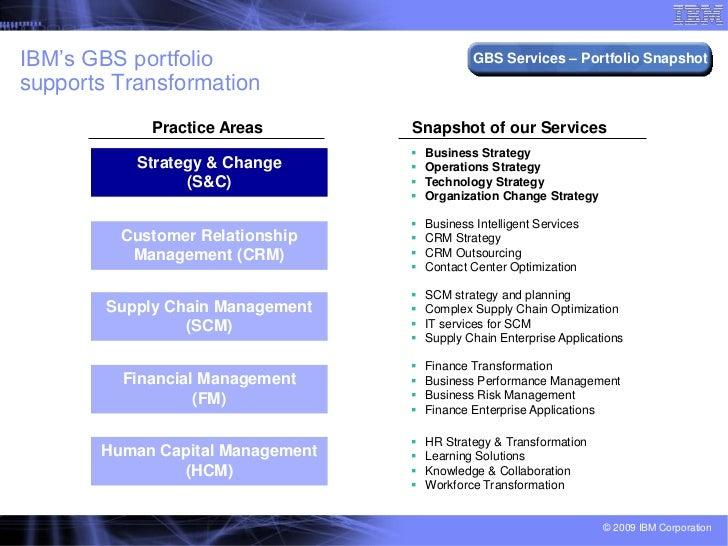 PCPCC's Strategic Plan, 2015-2018