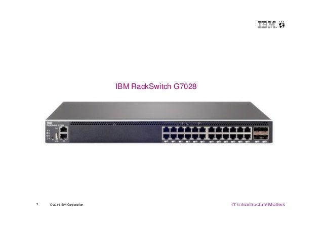 ibm g8000 manual