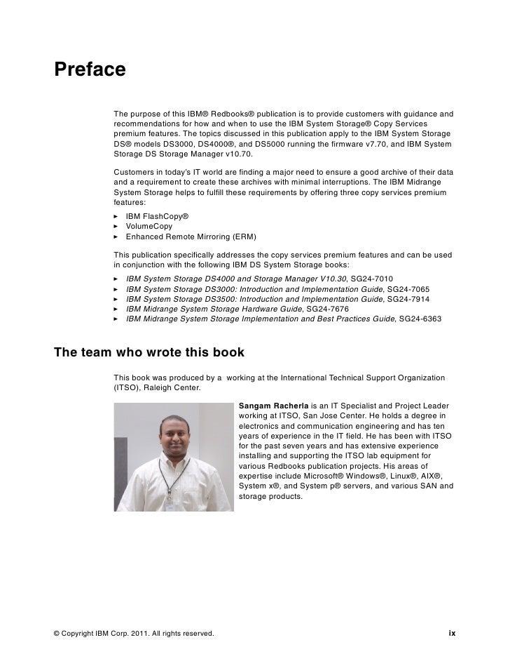 ibm technical specialist midrange storage Ibm certified specialist certification information from gocertifycom, the it  certification resource center  midrange storage technical support (v 2)  enterprise.