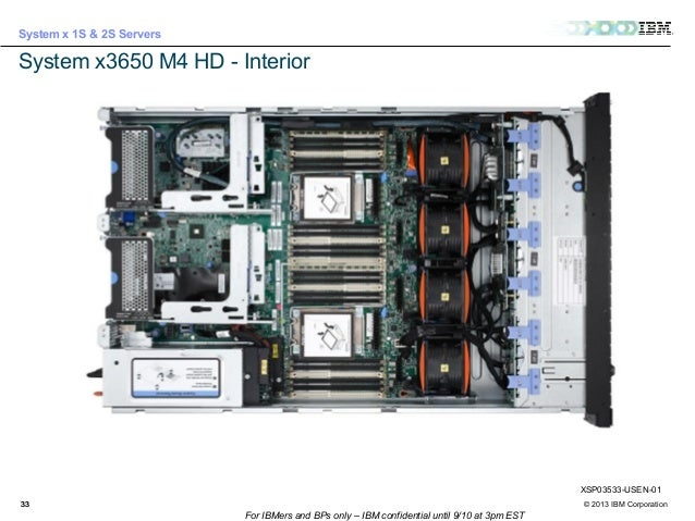 new high density storage server ibm system x3650 m4 hd rh slideshare net ibm system x3650 m4 server guide download ibm system x3650 m4 guide