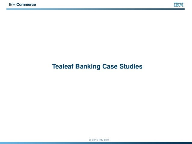 case analysis for alpen bank Established portfolio / strong brand name & image: alpen bank has an established portfolio of over 200,000 customers the brand is established as a firm that is an elite bank and offers premium services card payments increase: as shown on the case study, card payment has increased by 35% in the.