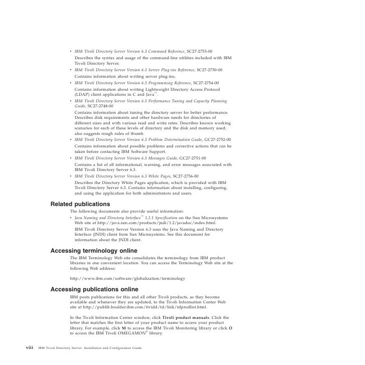 SCCM 1606: Step by Step Walk-through Setup - TechNet ...