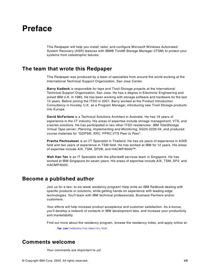 Ibms multicultural multinational teams essay