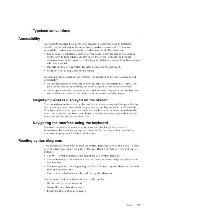 ibm megaraid storage manager user guide