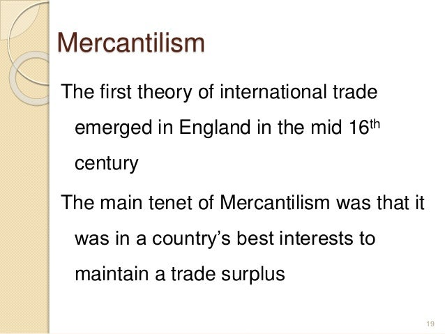 unit test international trade in the Ap macroeconomics unit 2 adam smith and the free market 1/20  gains from trade capitalism invisible hand  unit 2 test this test will .