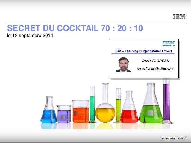 Assima - IBM VIP Event Slide 2