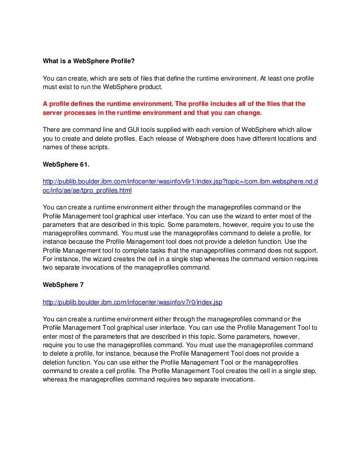 App Service on Linux FAQ - Azure | Microsoft Docs