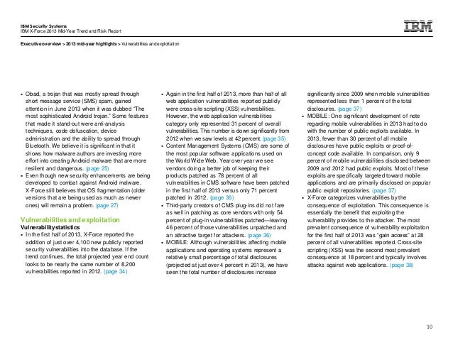 Cover Letter  Resume Design Services