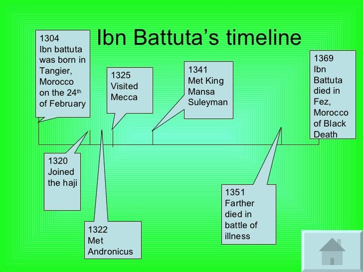 ibn buttatu Define ibn battuta ibn battuta synonyms, ibn battuta pronunciation, ibn battuta translation, english dictionary definition of ibn battuta n a beat used to measure.