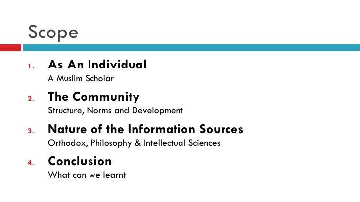Ibnu Khaldun Slide 2
