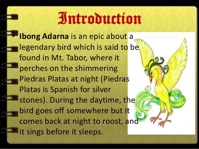 ibong adarna reaction Schweiz gmbhch, ibong adarna questions, ellen adarna breast augmentation, buod ng aralin 17 ibong adarna, buod ibong tagalog version, ellen scandal photos adarna bird.